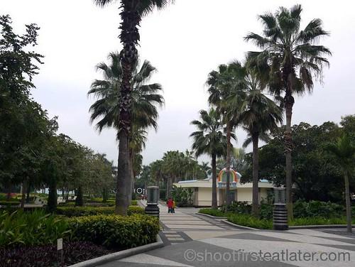 Disney's Hollywood Hotel-24