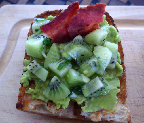 6905768795 2d895d9e5d Virtual Potluck: Avocado Mania with SoCal Avocados
