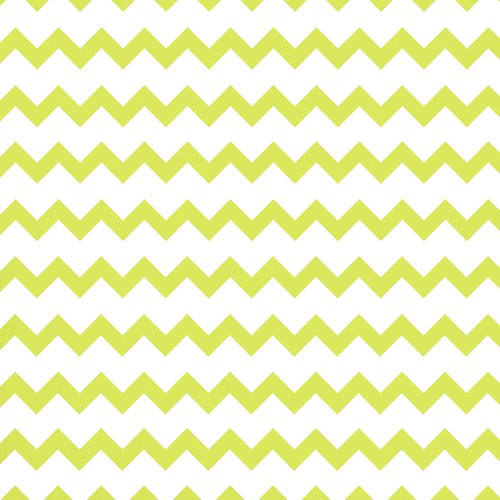 7-lime_BRIGHT_tight_med_CHEVRON_12_and_a_half_inch_SQ_melstampz_350dpi
