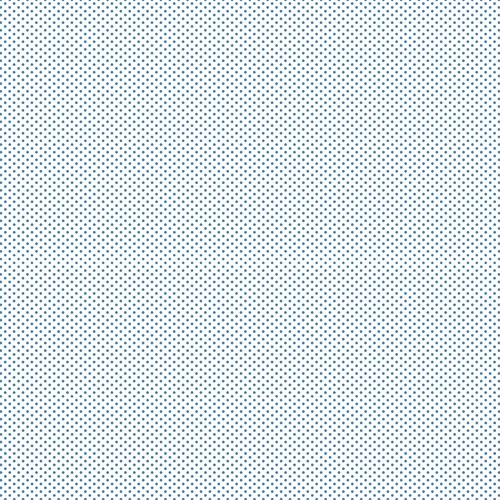 10-blueberry_BRIGHT_on_white_TINY_DOTS_melstampz_12_and_a_half_inches_SQ_350dpi