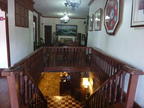 Luzon-Vigan-Ville (6)