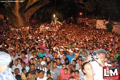 Fotos 3er Domingo del Carnaval Mocano