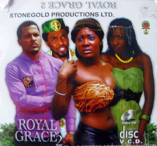 Royal Grace Nigerian movie, Mercy Johnson movies, Van Vicker movies, Joyce Kalu, Paul Sambo, Esther Audu, Mercy Johnson Okojie, Joseph van Vicker, watch nigerian movies online, free movies, free niigerian movies