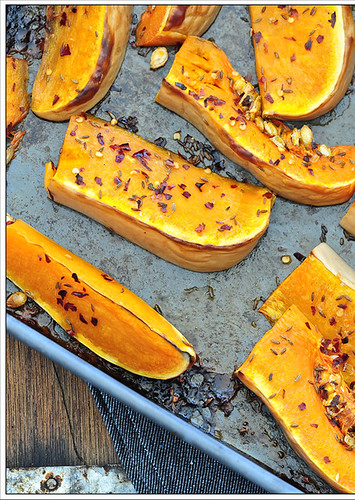 roast butternut squash7