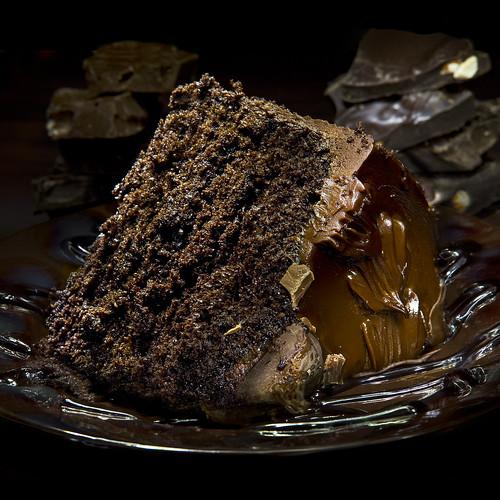 cake square 3
