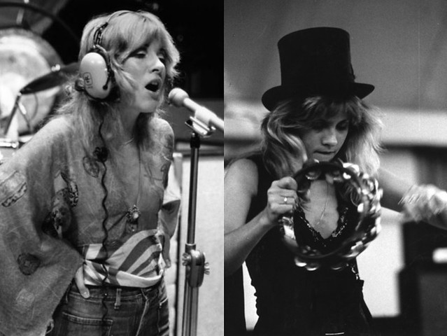 stevie_nicks-1