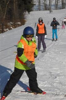 Skikurs 02-12 (11)
