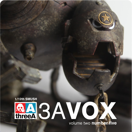 voxv25