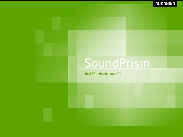 IMG_0392_soundprism