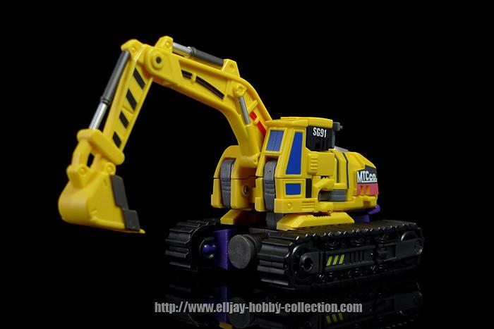 P1210975
