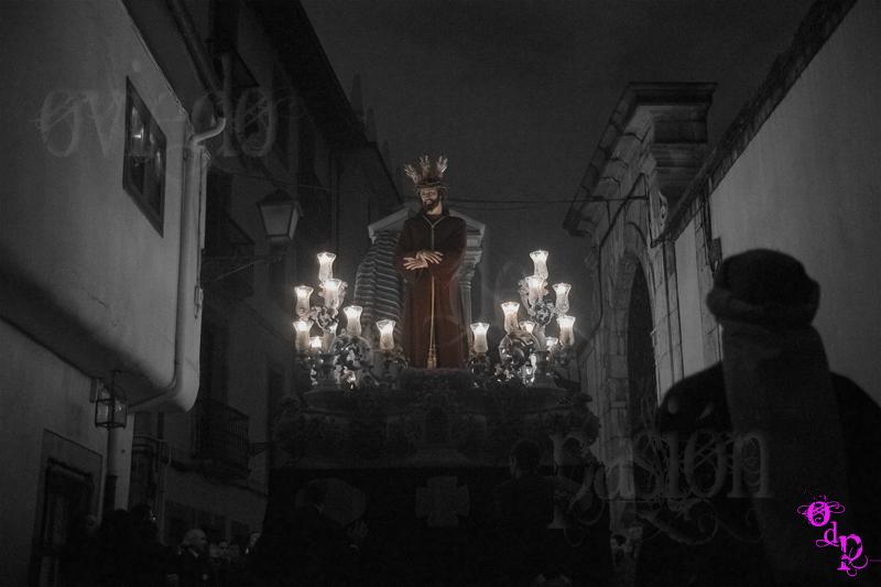 """""""Madrugá"""" en Oviedo 6928937190_6867aa5e56_o"""