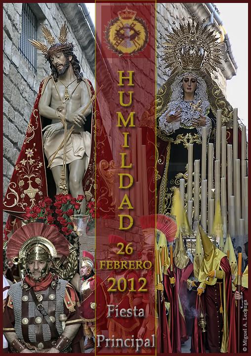 Humildad1