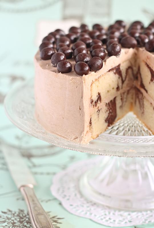 mocha_marble_cake-7