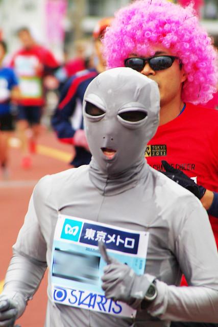 TOKYO-Marathon-2012-IMGP9793