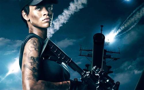 battleship-m