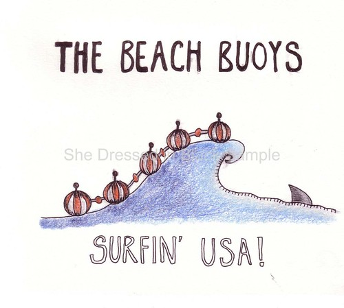 Surfin USA.jpg