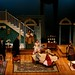 Small photo of A Doll's House