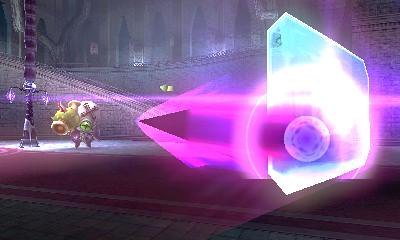 3DS_KidIcarusUprising_Reflect Barrier - 01