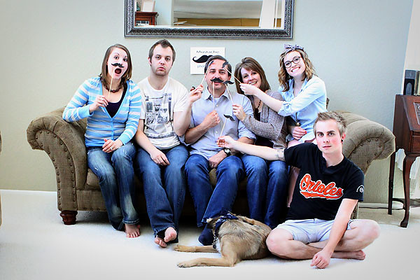 mbday mustache group5RS