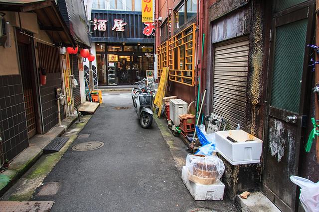 02.25Yokkaichi-Mizushobaichi3.jpg