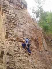 alpinistademontanaancash