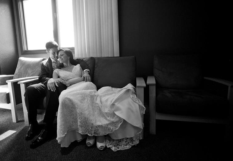 wedding-portrait-photography-stone-chapel