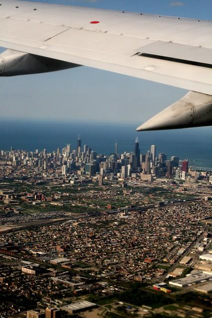 chicago aerial 41