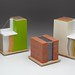 Models of wall insulation by Centre for Sustainable Energy