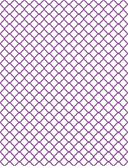 12-grape_JPEG_BRIGHT_small_QUATREFOIL_OUTLINE_standard_size_350dpi_melstampz