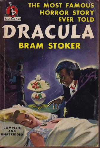PB452.Dracula by rexparker