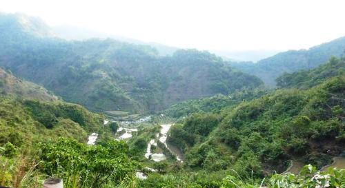 Luzon-Sagada-Bontoc-Banaue (48)