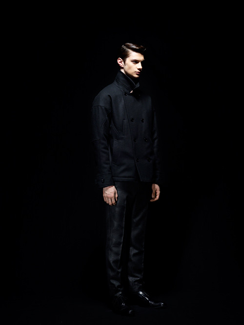 Matthew Bell0004_MOLFIC AW12(Fashion Press)