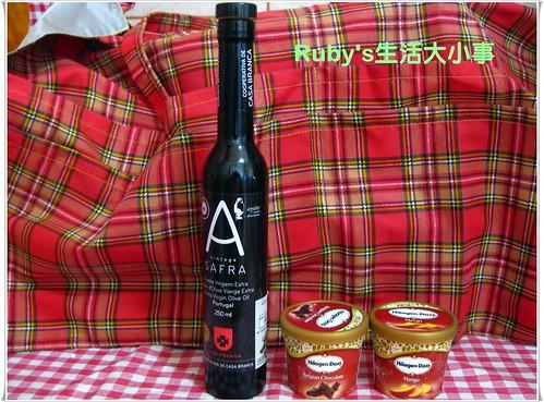 薩芙橄欖油 (6)