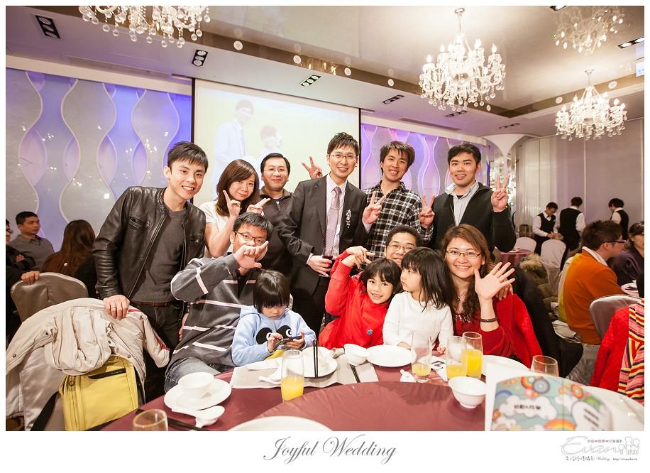 婚禮攝影 小朱爸 明勳&向榮 婚禮紀錄 中和晶宴_0269