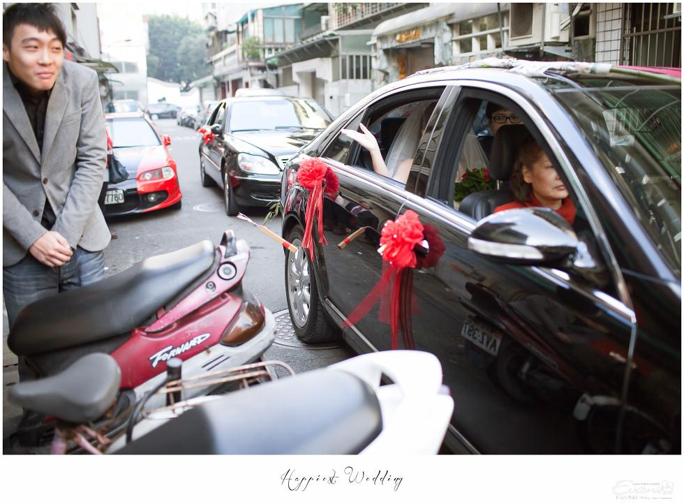 婚禮紀錄 婚禮攝影 evan chu-小朱爸_00166