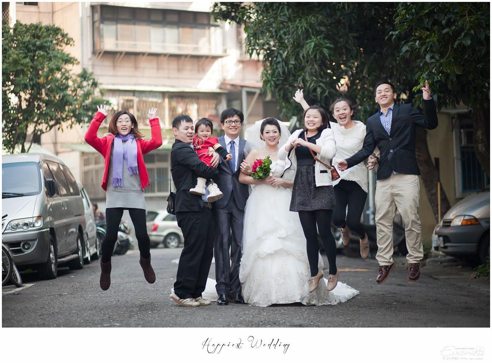 婚禮紀錄 婚禮攝影 evan chu-小朱爸_00221