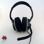 Turtle Beach Ear Force PX21 - Micrófono