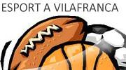 Esport a Vilafranca