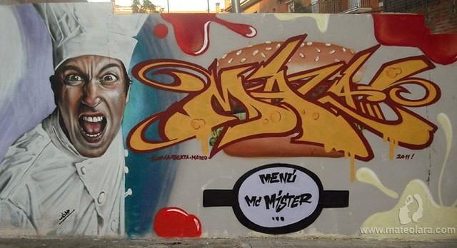 graffiti068