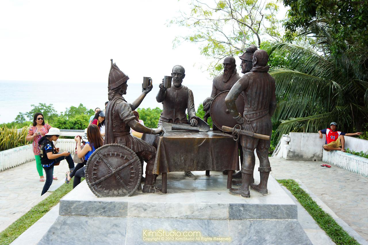2012.04.17 Philippines Cebu Bohol-080