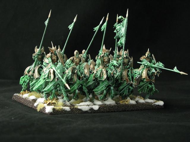 Warhammer-fantasy-battle---armybook---dwarfs[eng]. Pdf.