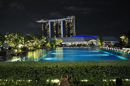 The Food Chapter Singapore Blog Food And Travel Lantern Fullerton Bay Hotel