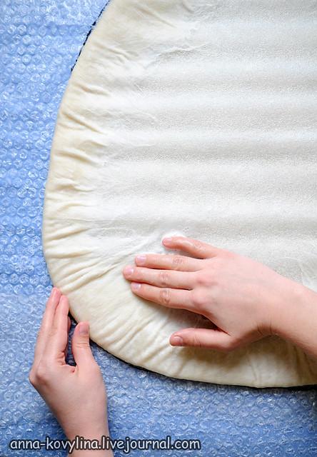 МК---белая-сумка---ламинирование-(11)