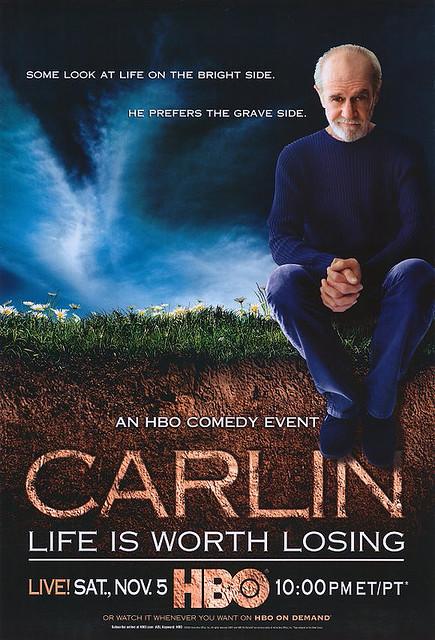 George_Carlin_Life_Is_Worth_Losing_02