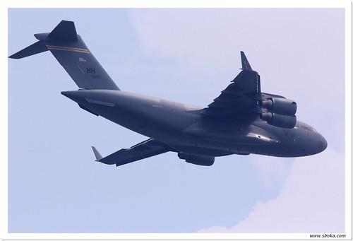 USAF 17 - 03
