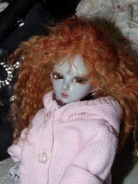 Paris Fashion Doll Festival 2012 - 11 mars 6972850685_849fe570ba_z
