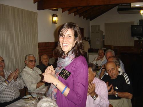 19 Abril 2012 Visita IGE -3