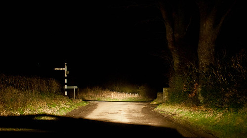 1000/750: 10 March 2012: In the headlights by nmonckton