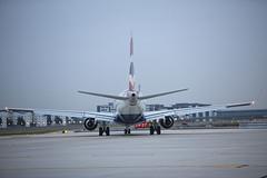 BA, E170 (3)