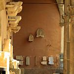 VanS3n - 04292012 - Abbazia di San Nilo, Grottaferrata, Roma  -035